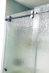Skyline-Patterned-Rain-Glass