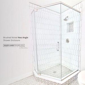 neo_angle_shower